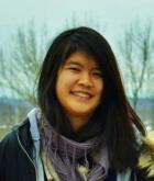 Julia Leung's picture
