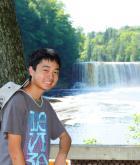 Steven Duan's picture