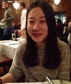 Yuyan Zhang's picture