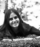 Bianca  Safai 's picture