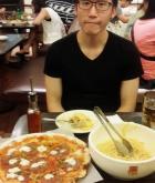 Barton Lui's picture