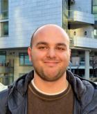 Mohamed Zeglam
