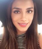 Ariana Medizade