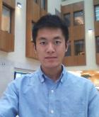 Jinwei Zhang