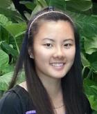 Elaine Chow