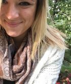 Anne Redd's picture