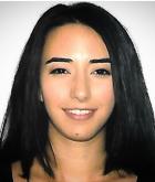 Natalie Bonello