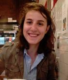 Rachel Farber
