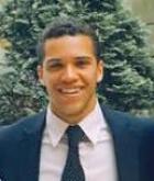 Marcus Hogan
